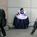 東京ゲームショウ2006 その30