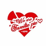 """『[お知らせ] 『=LOVE 関東ツアー~We are """"Sweetie pie""""~』 地元メンバーによるミニ企画決定!【齋藤樹愛羅、野口衣織、佐竹のん乃】』の画像"""