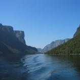 『行った気になる世界遺産 グロス・モーン国立公園』の画像