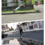 さとけんのDo Not Stop !!