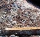 直径1km!隕石落下のクレーター 英国史上最大の発見