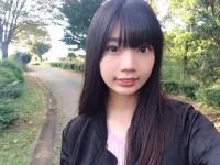 【日向坂46】初期おたけは好きか???