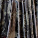 『セミオーダースカートが完成。』の画像