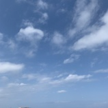 『【乃木坂46】放送早く!!乃木中『沖縄ロケ』写真がついに公式解禁キタ━━━━(゚∀゚)━━━━!!!』の画像