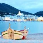 【画像】スペイン・芸術家ダリの奇才ぶりが面白い!「ダリ・トライアングル」を巡る【風景】