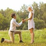 2年付き合ってる彼女にプロポーズした結果wwwwwwwwwwwwwwwwwww