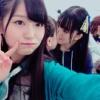 【悲報】田島芽瑠のキス画像が流出・・・