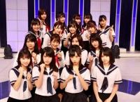 10/21のAKB48SHOWはチーム8が「百合を咲かせるか?」を披露!