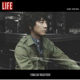 『CD Review:山崎まさよし「LIFE」』の画像