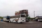 高速ツアーバス廃止へ