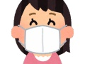 【画像】女さん、マスクを取ると全員点数ダウンすると判明