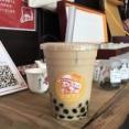 【日本・東京】沁涼茶品 台湾茶葉を使い台湾南部の味が楽しめる台湾茶・タピオカ屋