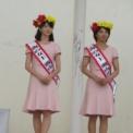 2014年湘南江の島 海の女王&海の王子コンテスト その54(海の女王・海の王子2013)の3
