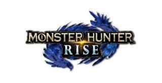Switch向け最新作『モンスターハンター ライズ』が2021年3月26日発売決定!