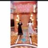 【悲報】 日向坂46メンバー出演の番組で2人目のコロナ陽性者! クラスター発生か?wwwwwwwwwwwwww wwwwwwwww