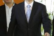 菅首相「やるべきことはしっかりやってます」→円高株安