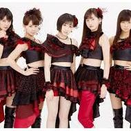 Juice=Juiceファーストライブツアー2014日程きたあああああ!!! アイドルファンマスター