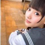 『[イコラブ] 齊藤なぎさ Weibo更新「??🥺」…【なーたん】』の画像