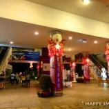 『シンガポールフライヤー』の画像