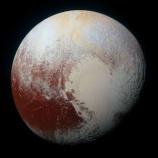 『新章~冥王星へ連れてって~』の画像