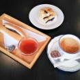 カフェも併設!大口町にある小さな街のパン屋さんでモーニング/まちのぱんや かどちょこ