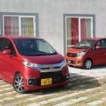 評論家「燃費に対する異常な執念が日本車をダメにしてる、燃費のために安全性が犠牲に」