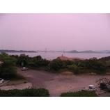 『やっぱり心のオアシス淡路島 with 桜鯛♪』の画像