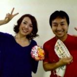 『【出演】日テレ(専テレGO!GO!)』の画像