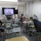 『【江戸川】WEB工場見学-「キューピー(マヨテラス)」編-』の画像