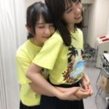 『【乃木坂46】西野七瀬の卒業が決まり、与田祐希のモバメが激減している事実・・・』の画像