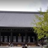 『西本願寺 はなまつり2021 【情報】』の画像
