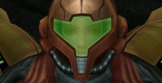 GC『メトロイドプライム2』をHD化すると?高画質プレイ映像が公開!