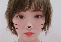 【速報】生駒里奈、卒業してさらに可愛くなる!!【動画あり】