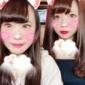 れいゆあないと屋さん〜〜!!! https://t.co/9...