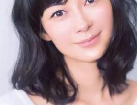 【画像】伊東美咲(37)
