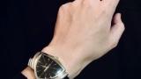 メンインブラックの時計買ったwww(※画像あり)