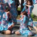 2017年 横浜国立大学常盤祭 その7(Liz & R3UDEの6)