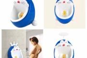 【画像】特殊性癖向けのトイレがこちらwwwwwwwwwwwwwwww