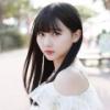 田中美久「#沖縄でみくりんとラブラブしてるなうに使っていいよ」