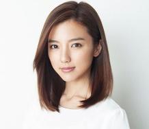 『真野恵里菜さんを祝福する声を集めるスレ』の画像