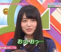 【欅坂46】ねるは芸能界引退ではない感じ?