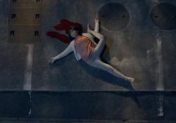 【乃木坂46】衝撃!ドラマ「ザンビ」の面白さのピークはあのシーンだったwww