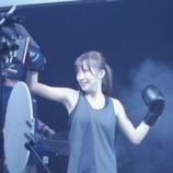 『【乃木坂46】これはたまらんwww 掛橋沙耶香のタンクトップ姿♡♡ コメント動画&インタビューが公開wwwwww』の画像