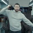 【歌詞和訳】Eminem FEAT. Juice Wrld / Godzilla(エミネム)(ジュースワールド)