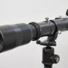 『BORG72FL野鳥撮影セット 新発売 2020/03/10』の画像
