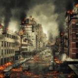 『【死者128人】千日デパート火災を語ろう』の画像