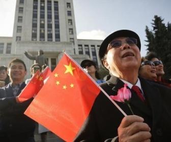 「南京大虐殺を国レベルの記念日に」=カナダ国会議員が呼び掛け―中国メディア