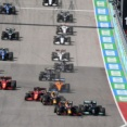 F1アメリカGP チーム分析
