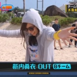 『乃木中沖縄ロケに映り込んでいた乃木坂46運営 画像一覧がこちらwwwwww』の画像