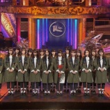 『【欅坂46】レコ大観覧者が平手友梨奈の様子を語る・・・『フラフラの平手をメンバーが支えながら退場・・・』』の画像